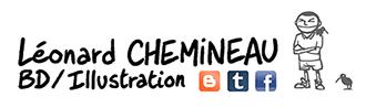 http://leolinne.blogspot.fr